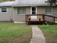 Nice 2 BDR 1 bath house for sale nice Oak Manor