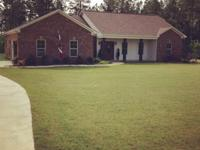 3bedroom/2 bath house for sale in Clarkdale School