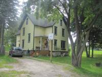 House for sale on Pulpit Rock road( across from church)