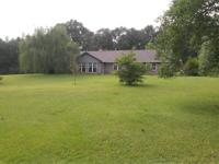 3br/2ba house,about 2500 sq ft,with sunroom,30x 40 shop