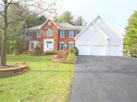 House for Sale in Albany, New York. Asking price: