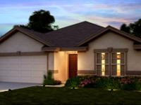 Residence for Sale in Apopka, Florida. Asking price: