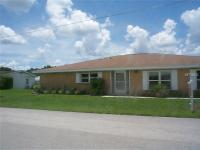 House for Sale in Astor, Florida. Asking price: 189,611