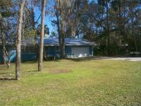 House for Sale in Astor, Florida. Asking price: 199,746