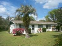 House for Sale in Astor, Florida. Asking price: 69,809