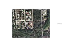 House for Sale in Astor, Florida. Asking price: 55,023