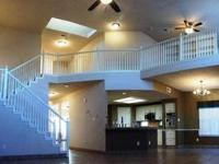 House for Sale in Bernalillo, New Mexico. Asking price:
