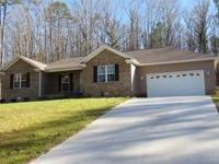 House for Sale in Birmingham, Alabama. Asking price: