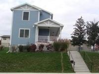 House for Sale in Blair, Nebraska. Asking price:
