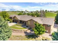 House for Sale in Broomfield, Colorado. Asking price: