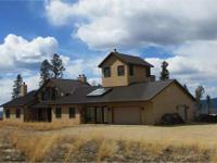 House for Sale in Colfax, California. Asking price: