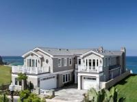 Residence for Sale in Dana Point, California. Asking