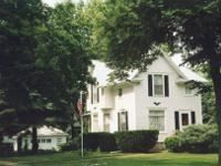Residence for Sale in Delavan, Wisconsin. Asking cost: