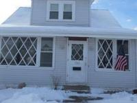 House for Sale in Douglas, Nebraska. Asking price:
