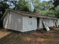 House for Sale in Fayetteville, North Carolina. Asking
