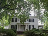 Home for Sale in Frederick, Maryland. Asking price: