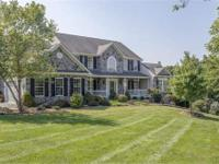 House for Sale in Frederick, Maryland. Asking price: