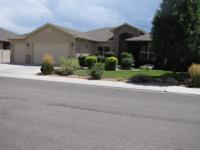 House for Sale in Grand Junction, Colorado. Asking
