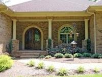 House for Sale in Greenville, South Carolina. Asking