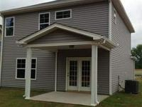 House for Sale in Johnston, Iowa. Asking price: 189,900