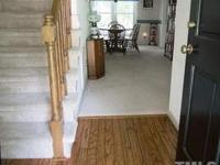 House for Sale in Johnston, Iowa. Asking price: 164,900