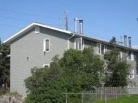 House for Sale in Juneau, Alaska. Asking price: 505,000