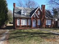 Home for Sale in Kannapolis, North Carolina. Asking