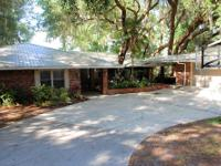 Residence for Sale in Keystone Heights, Florida. Asking