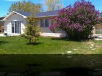 House for Sale in Laramie, Wyoming. Asking price: