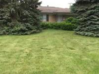 House for Sale in Macomb, Michigan. Asking price: