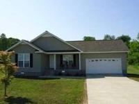 House for Sale in Marshall, Minnesota. Asking price: