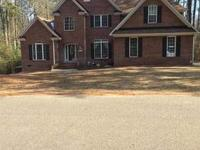 House for Sale in Moore, South Carolina. Asking price: