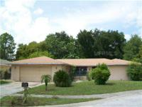House for Sale in Orlando, Florida. Asking price: