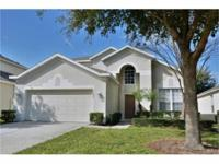 House for Sale in Osceola, Florida. Asking price: