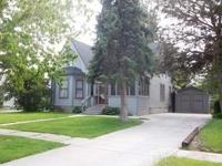 House for Sale in Payette, Idaho. Asking price: 155,000