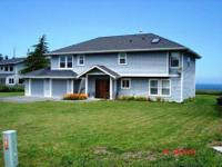 House for Sale in Port Angeles, Washington. Asking