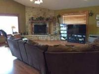 House for Sale in Potter, Wisconsin. Asking price: