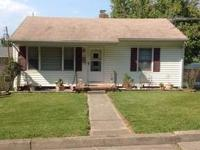 House for Sale in Roanoke, Virginia. Asking price: