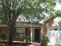 House for Sale in Rockdale, Texas. Asking price: 61,900