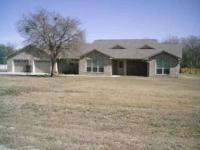 House for Sale in Seguin, Texas. Bedrooms: 3.