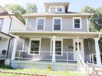 Home for Sale in Toledo, Ohio. Asking rate: 38,000 USD.