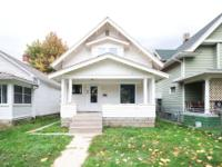 Residence for Sale in Toledo, Ohio. Asking rate: 28,500