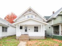 Residence for Sale in Toledo, Ohio. Asking cost: 28,500