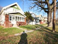 Residence for Sale in Toledo, Ohio. Asking cost: 29,500