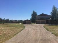 House for Sale in Valley, Nebraska. Asking price: