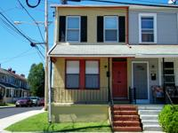 House for Sale in West Chester, Pennsylvania. Asking