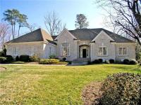 House for Sale in Williamsburg, Virginia. Asking price: