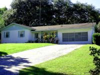 Residence for Sale in Williston, Florida. Asking price: