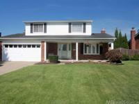 Complete List Of Homes For Sale == Total MLS Search For