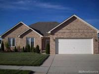 == ONE STOP HOUSE HUNTING == ==== www.mihomes101.com